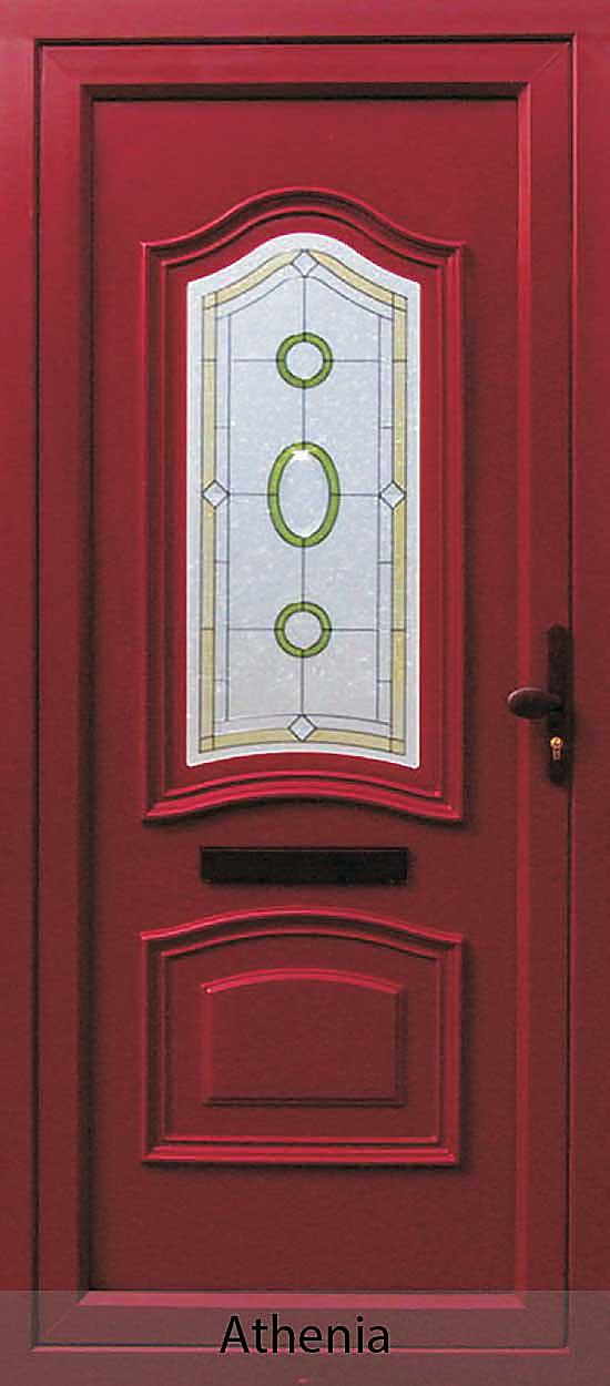 Costello-Windows-Renaissance-Door1
