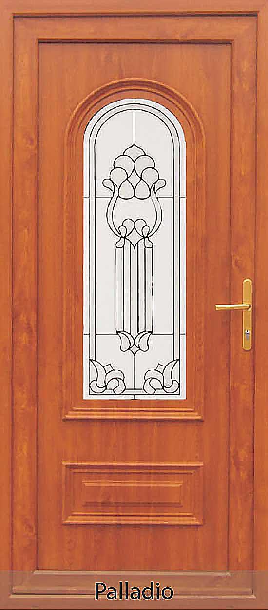 Costello-Windows-Renaissance-Door10