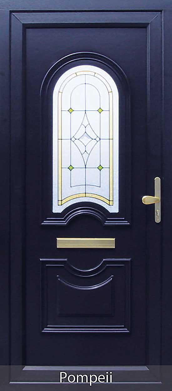 Costello-Windows-Renaissance-Door11