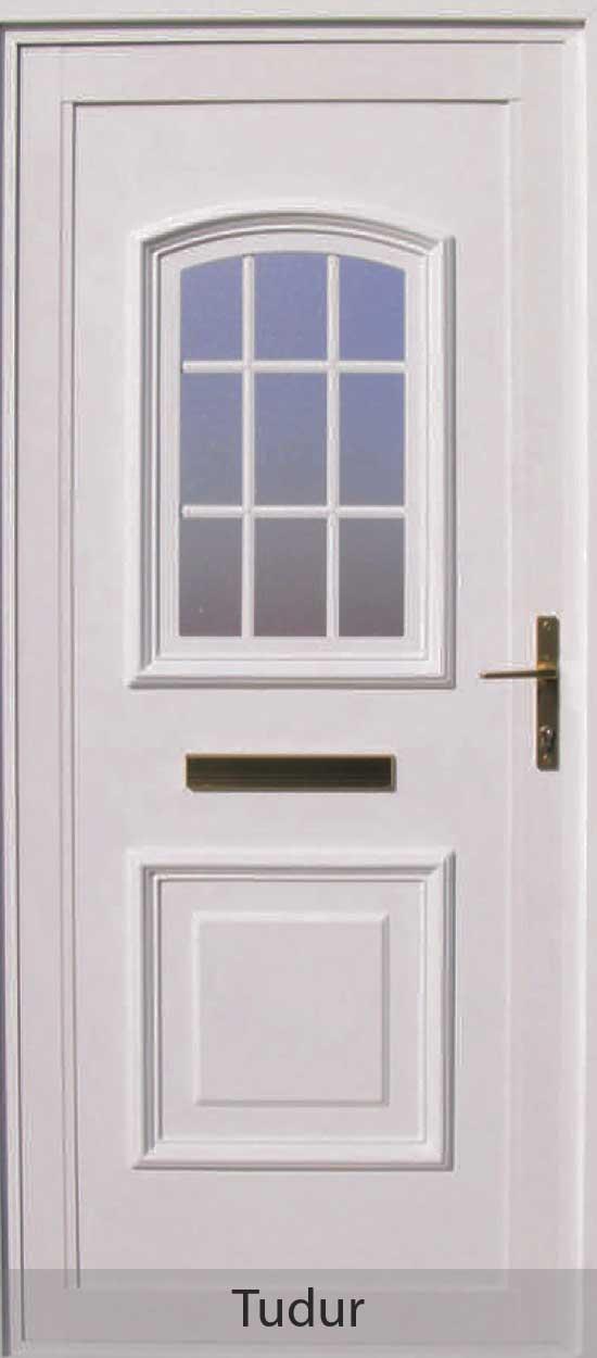 Renaissance Upvc Doors Free Online Quotation View