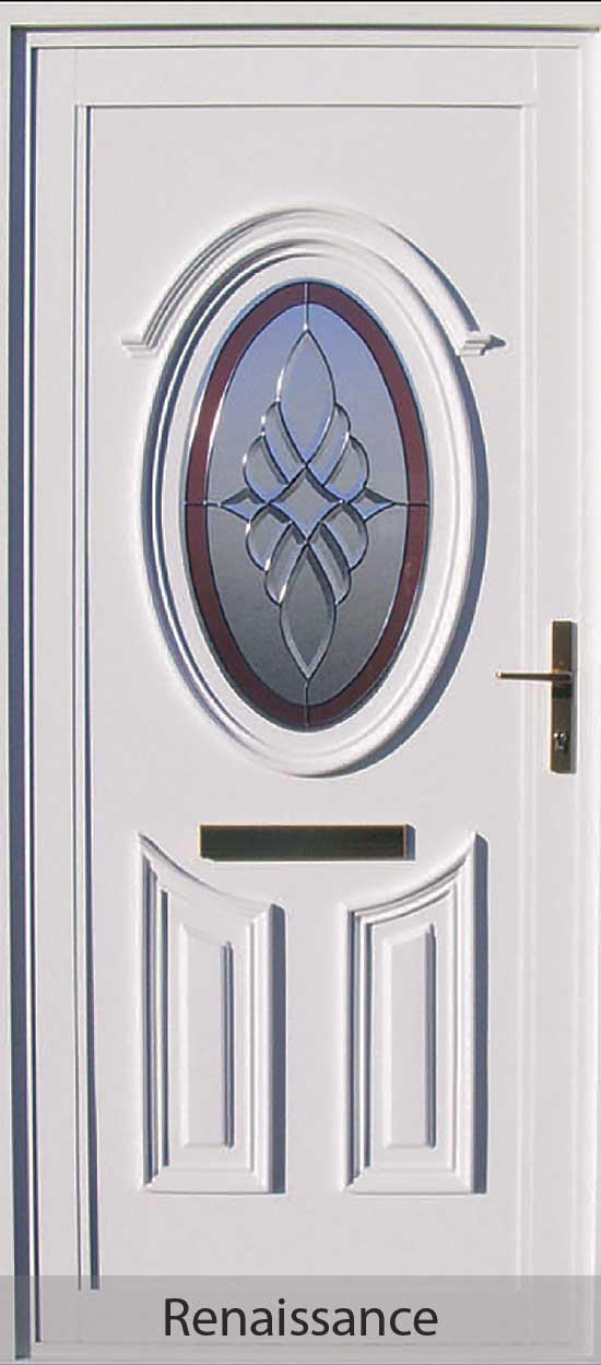 Costello-Windows-Renaissance-Door13