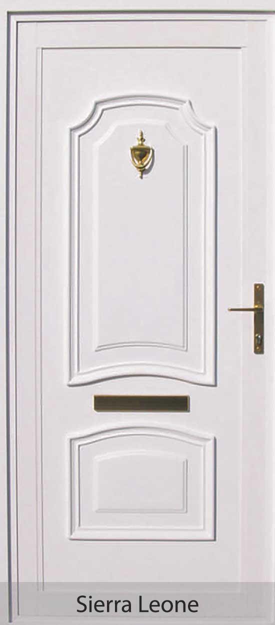 Costello-Windows-Renaissance-Door14