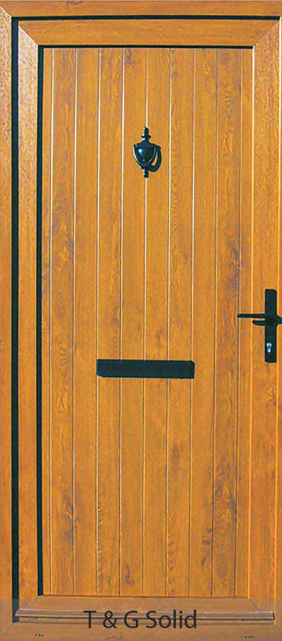 Costello-Windows-Renaissance-Door15