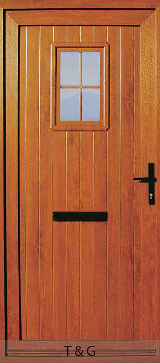 Costello-Windows-Renaissance-Door16