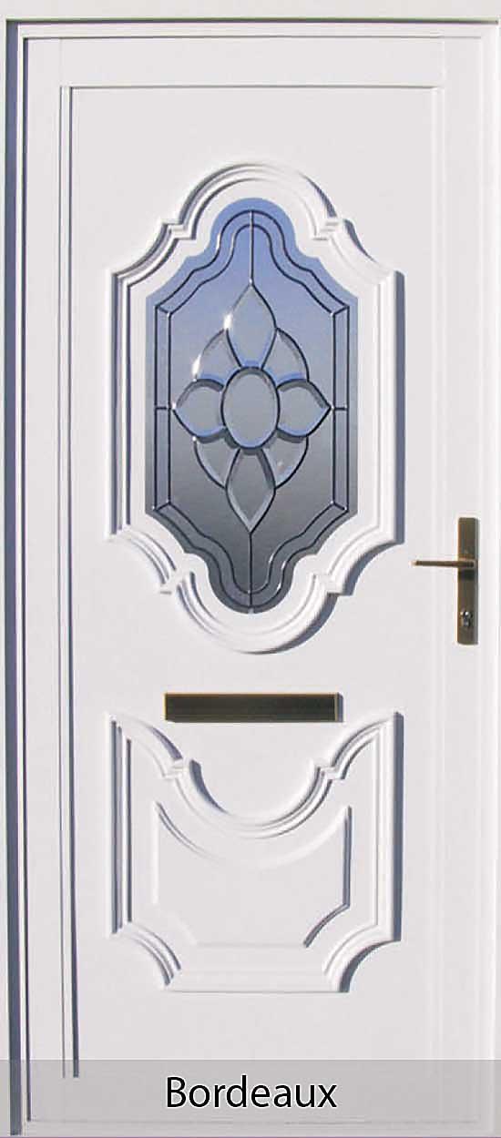 Costello-Windows-Renaissance-Door2