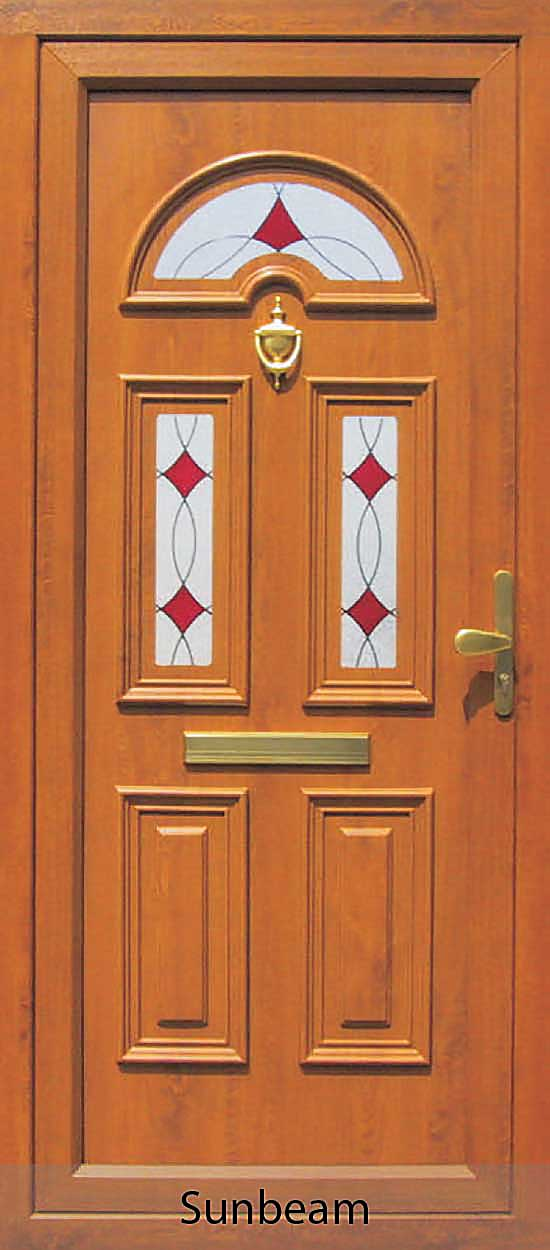 Costello-Windows-Renaissance-Door3