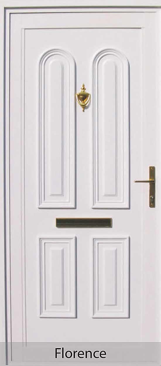 Costello-Windows-Renaissance-Door5