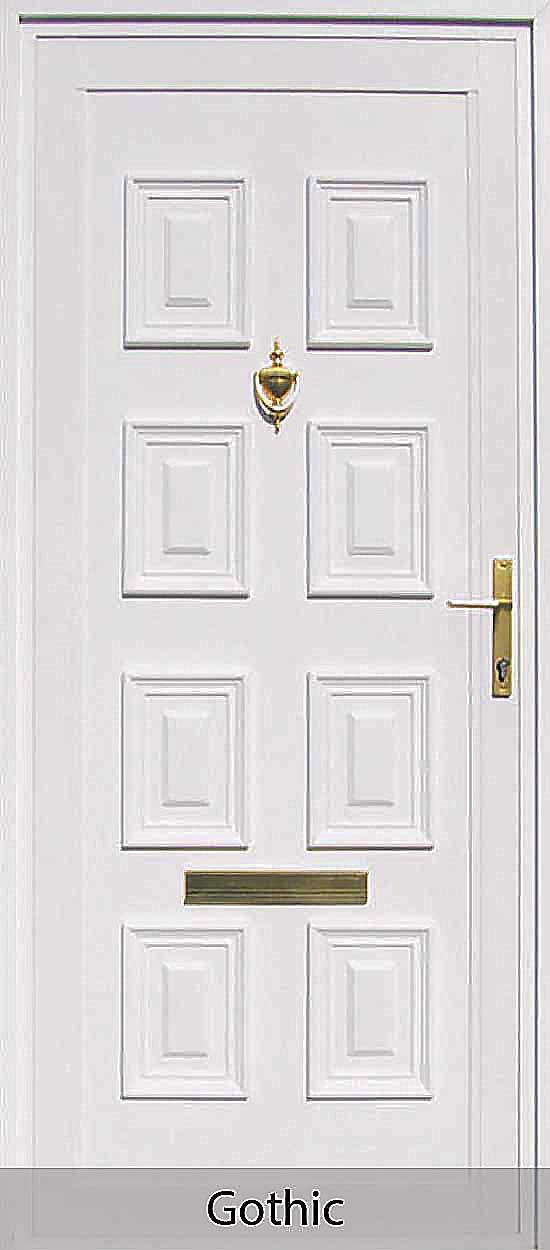 Costello-Windows-Renaissance-Door7