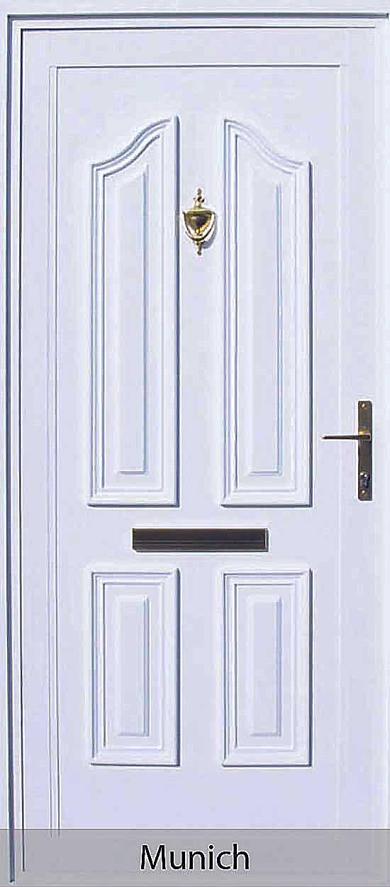 Costello-Windows-Renaissance-Door9