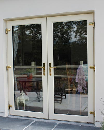 Upvc doors request a quote in a few easy steps for Upvc french doors draught
