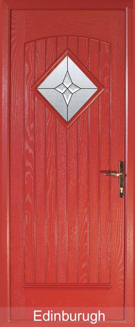 composite front door 17
