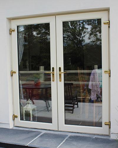 Doors Limerick Amp Door Inspirations Upvc Front Door