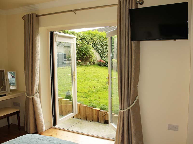 Upvc French Doors Request Online Quotation View Latest Promotion
