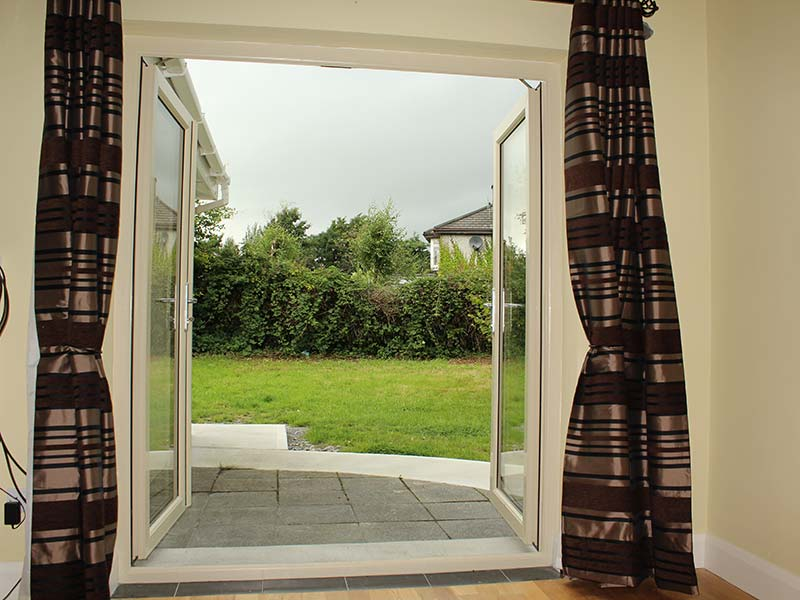 Upvc French Doors Request Online Quotation View Latest