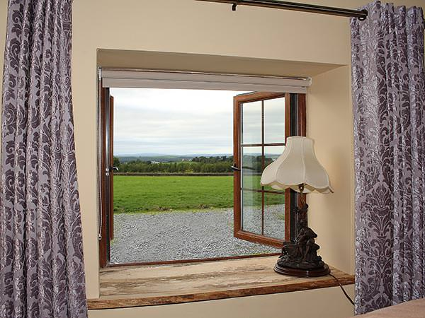 French windows request a quote in a few steps costello for Polaris windows
