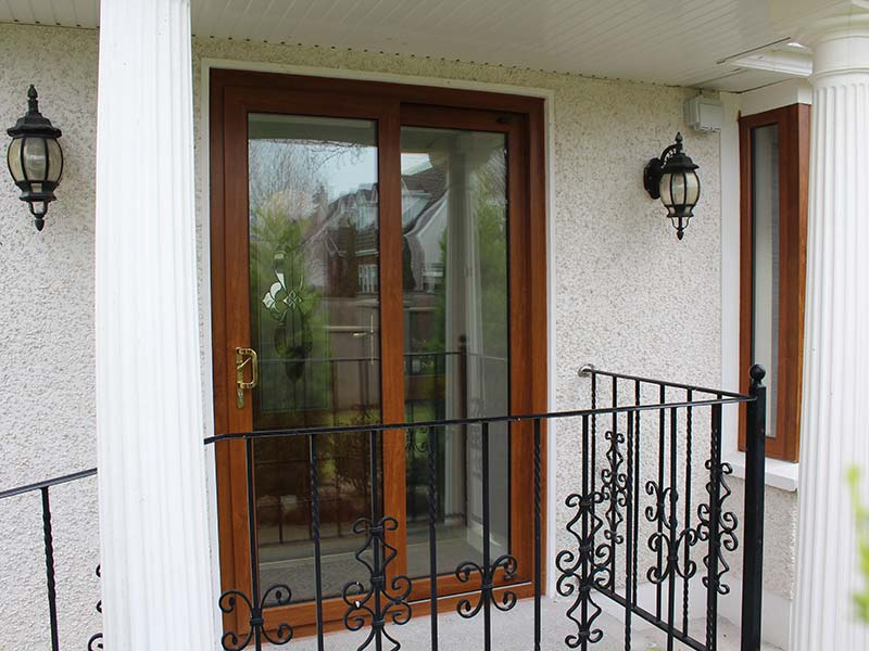 Upvc Sliding Patios Request Online Quotation View