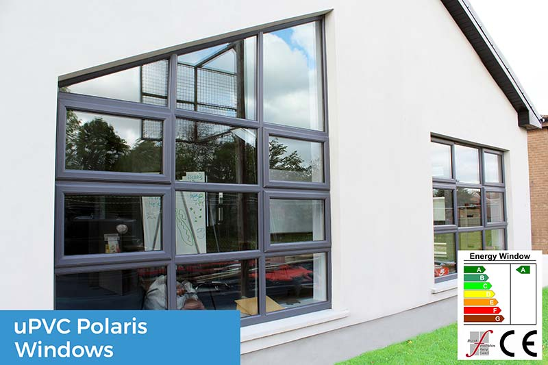 Costello Windows Sales Team - Online Quotations - View Latest Promotion