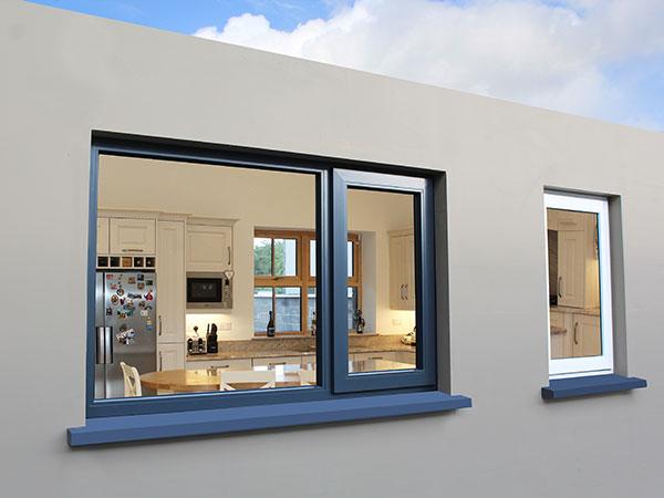 AluClad Window 2