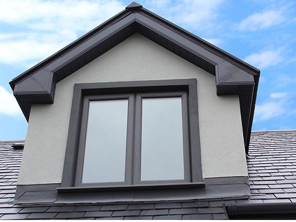 airtight windows