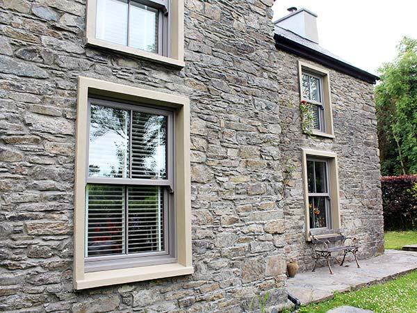 balmoral sliding window