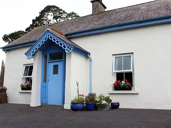 cottage sash windows 1