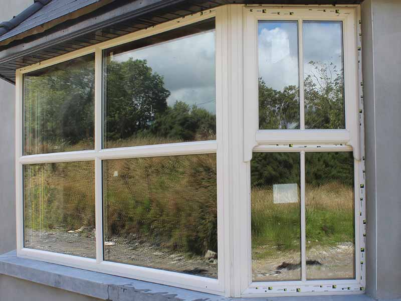 Bay Windows Request A Free Online Quotation View